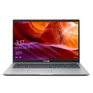 Laptop ASUS 15 X509 X509JP-EJ054T